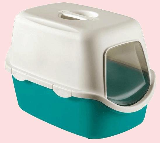 une maison de toilette design pour mon chat rennes des bons plans tous les bons plans. Black Bedroom Furniture Sets. Home Design Ideas