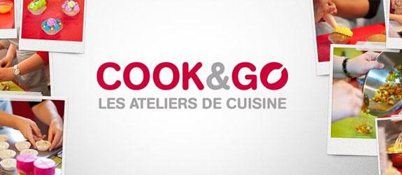 Blog Bons Plans Jeu Concours Gagnez Un Cours De