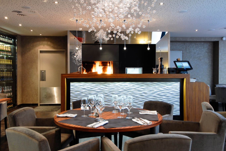 Restaurant Brasserie Rennes Ouvert Dimanche