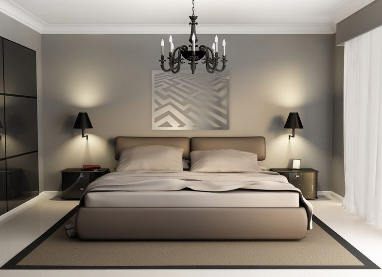 donnez du style votre int rieur gr ce aux miroirs design. Black Bedroom Furniture Sets. Home Design Ideas
