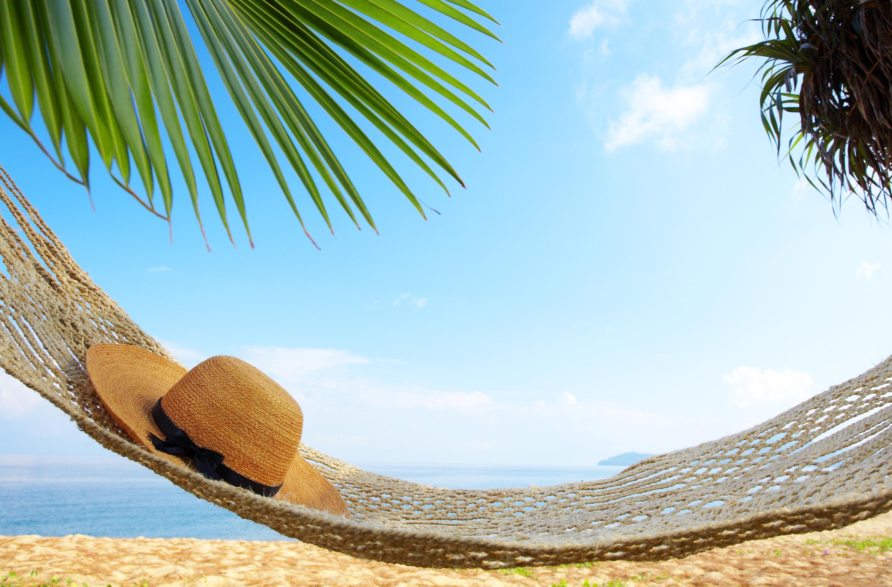 Vacances la mer - Toutes les annonces de location vacances la