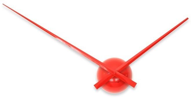 soyez à l'heure pour la rentrée avec horloge murale [code promo ... - Montre De Cuisine Design