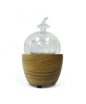 parfumez et purifiez votre int rieur avec diffuseurs rennes des bons plans. Black Bedroom Furniture Sets. Home Design Ideas