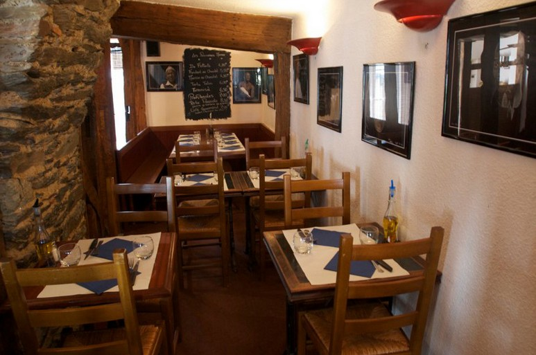 Trouver Une Bonne Pizzeria Rennes La Janata Rennes