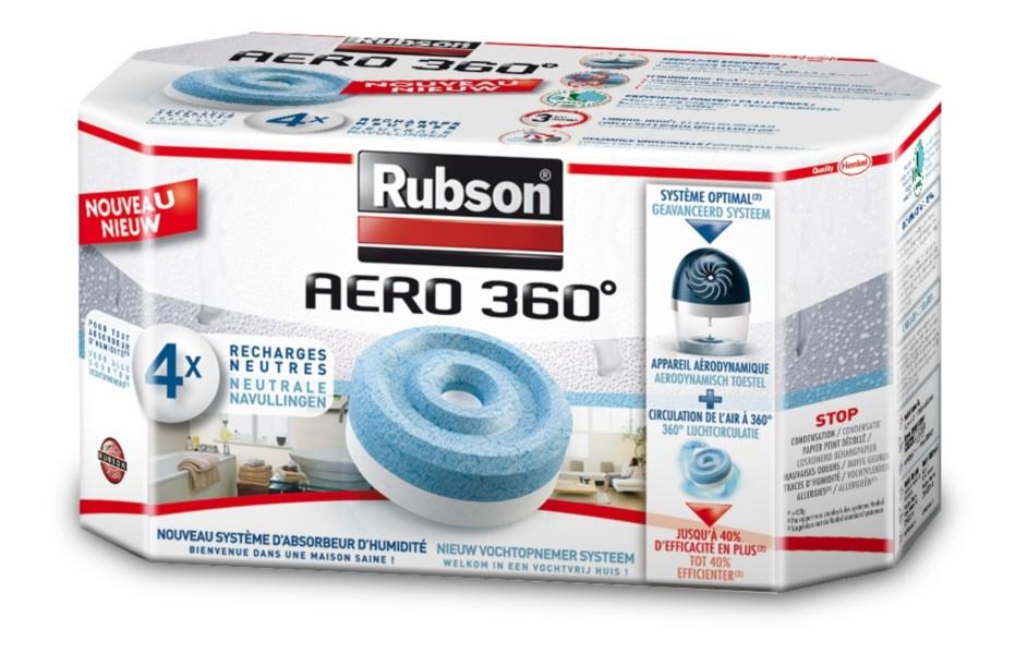 aero 360 rubson prix courroie de transport. Black Bedroom Furniture Sets. Home Design Ideas