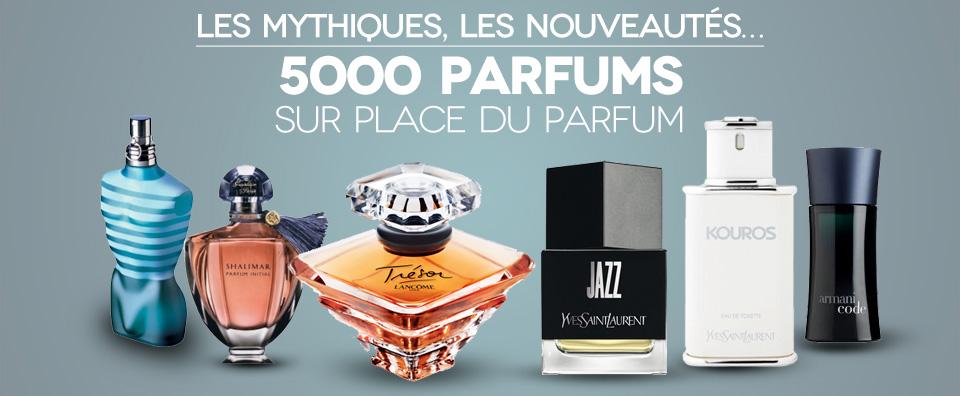 Cher « Un Rennes Noël Pas Parfum Place Pour Du Avec Des JFl1Kc