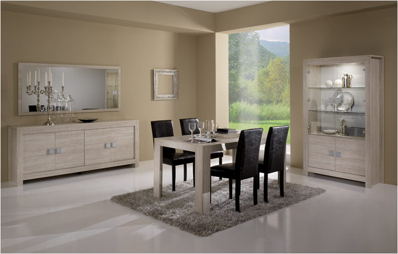 bon plan un meuble design et discount avec rennes des bons plans tous les bons. Black Bedroom Furniture Sets. Home Design Ideas