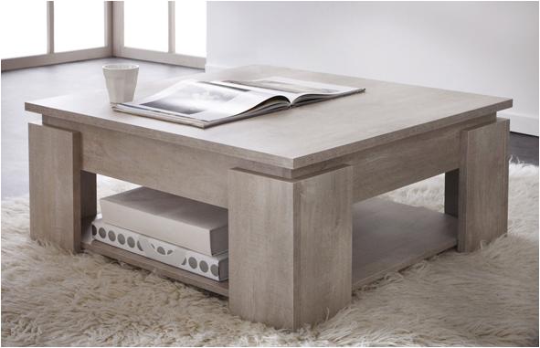 bon plan : un meuble design et discount avec basika.fr « rennes ... - Meubles Designer Pas Cher