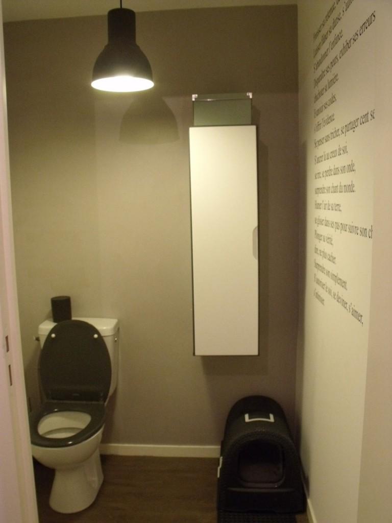 id es d co pour wc design rennes des bons plans tous les bons plans rennes rennes des bons. Black Bedroom Furniture Sets. Home Design Ideas