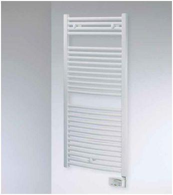 chauffage plomberie sanitaire les bons plans de cps rennes des bons plans. Black Bedroom Furniture Sets. Home Design Ideas