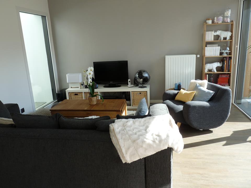 Diy personnaliser un meuble ikea avec des stickers for Je declare mon meuble