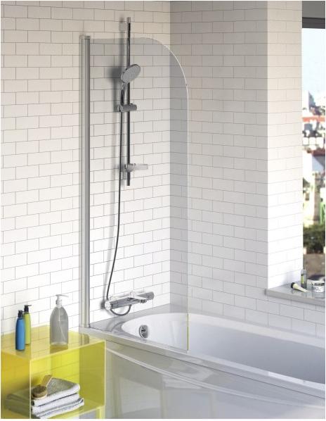 les quipements de salle de bain 2 fois moins chers avec r flex boutique rennes des bons. Black Bedroom Furniture Sets. Home Design Ideas