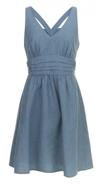 90431a97673 robe de journée - Ma Jolie Robe de soirée