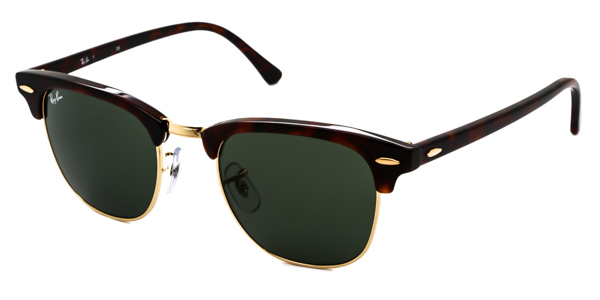 ray ban rb3016 clubmaster wo366 yed1  ray ban rb3016 clubmaster wo366