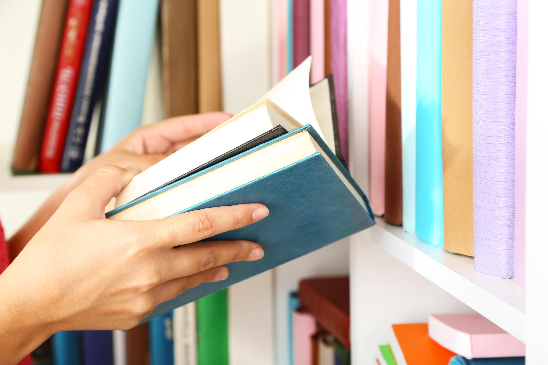 changez vos vieux livres contre des bons d 39 achat chez cultura rennes des bons plans tous. Black Bedroom Furniture Sets. Home Design Ideas