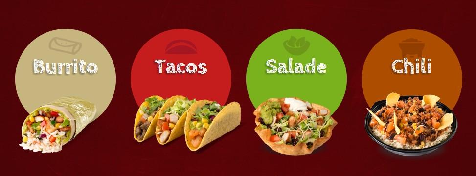 o u00f9 manger mexicain  u00e0 rennes   j u0026 39 ai test u00e9 pour vous fresh burritos  u00ab rennes des bons plans   tous