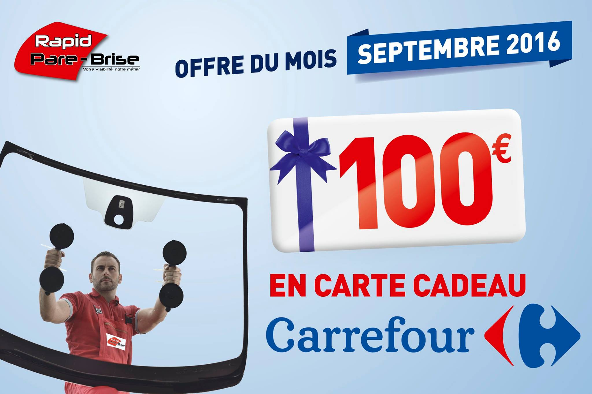 CARTE CADEAU AMAZON CHEZ CARREFOUR